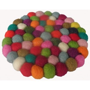 http://craftsandfelt.com/668-915-thickbox/10cm-felt-tea-coaster.jpg