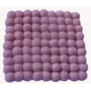 http://craftsandfelt.com/673-921-thickbox/10cmx10cm-square-felt-tea-coaster.jpg