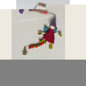http://craftsandfelt.com/689-969-thickbox/felt-angel-design-door-hanging.jpg