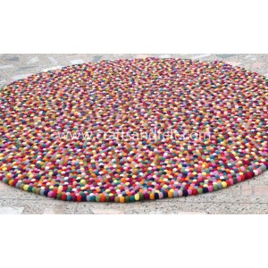 http://craftsandfelt.com/696-1155-thickbox/200cm-multi-colored-felt-ball-rug.jpg