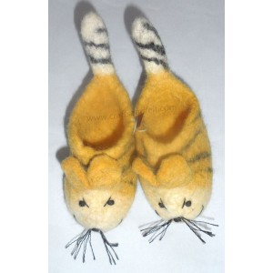 http://craftsandfelt.com/714-985-thickbox/felt-tail-tiger-design-shoes.jpg