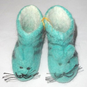 http://craftsandfelt.com/715-986-thickbox/felt-tiger-design-shoes.jpg