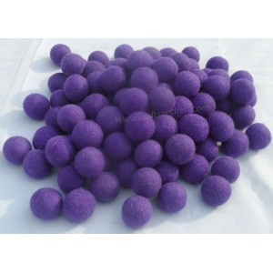 http://craftsandfelt.com/718-1085-thickbox/3cm-purple-felt-ball-wholesae.jpg