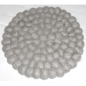 http://craftsandfelt.com/725-1101-thickbox/20cm-grey-color-trivet-coaster.jpg