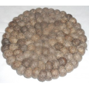 http://craftsandfelt.com/726-1102-thickbox/20cm-natural-color-trivet-coster.jpg