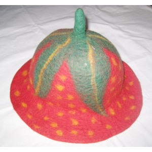 http://craftsandfelt.com/73-115-thickbox/wholesale-felt-hat.jpg