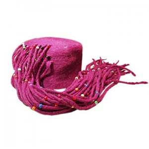 http://craftsandfelt.com/75-117-thickbox/felt-long-hair-hats.jpg