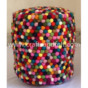 http://craftsandfelt.com/754-1256-thickbox/multi-colored-felt-ball-pouf.jpg