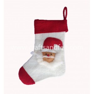 http://craftsandfelt.com/755-1268-thickbox/felt-christmas-stocking.jpg