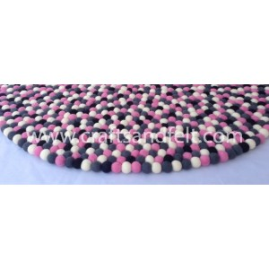 http://craftsandfelt.com/757-1293-thickbox/120cm-super-black-mix-felt-ball-rug.jpg