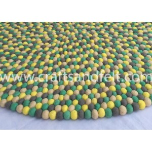 http://craftsandfelt.com/758-1297-thickbox/lemon-yellow-100cm-felt-ball-rug.jpg