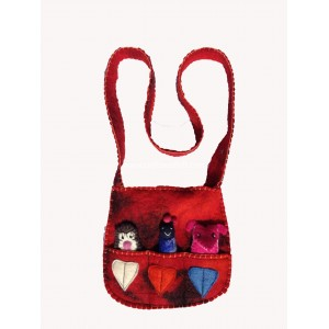 http://craftsandfelt.com/92-1234-thickbox/wool-felt-bag.jpg